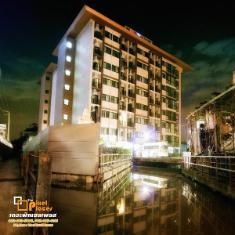 /the-pixel-places/hotel/nonthaburi-th.html?asq=jGXBHFvRg5Z51Emf%2fbXG4w%3d%3d