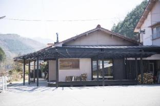 /awakura-onsen-motoyu/hotel/okayama-jp.html?asq=jGXBHFvRg5Z51Emf%2fbXG4w%3d%3d
