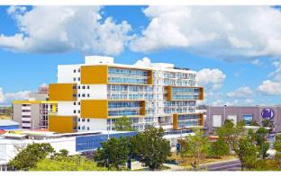 /primavera-residences-serviced-apartments/hotel/cagayan-de-oro-ph.html?asq=jGXBHFvRg5Z51Emf%2fbXG4w%3d%3d
