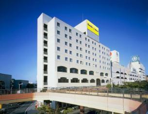 /smile-hotel-shimonoseki_3/hotel/yamaguchi-jp.html?asq=jGXBHFvRg5Z51Emf%2fbXG4w%3d%3d