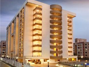 The Manjot Hotel