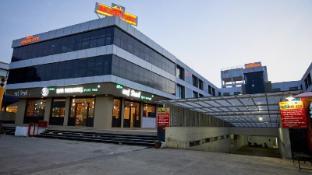 /hotel-golden-view/hotel/shirdi-in.html?asq=jGXBHFvRg5Z51Emf%2fbXG4w%3d%3d