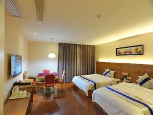 Hong De Hotel