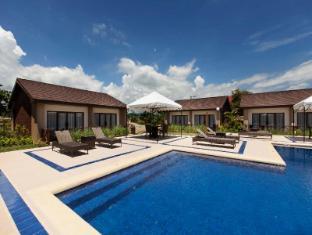 /aureo-resort-la-union/hotel/la-union-ph.html?asq=jGXBHFvRg5Z51Emf%2fbXG4w%3d%3d