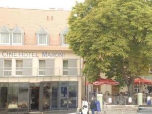 /cinehotel-maroni/hotel/zirndorf-de.html?asq=jGXBHFvRg5Z51Emf%2fbXG4w%3d%3d