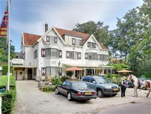 /sl-si/hotel-1900/hotel/bergen-nl.html?asq=vrkGgIUsL%2bbahMd1T3QaFc8vtOD6pz9C2Mlrix6aGww%3d