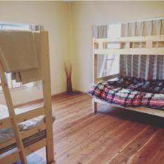 /cs-cz/organic-guesthouse-cafe-ohana/hotel/ehime-jp.html?asq=jGXBHFvRg5Z51Emf%2fbXG4w%3d%3d