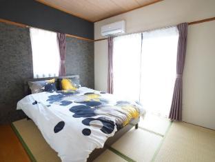 Southern Hills 3 Bedroom Apartment 2F near Chayagasaka Nagoya