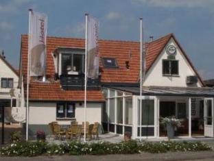 /hotel-de-pergola/hotel/steenwijkerland-nl.html?asq=jGXBHFvRg5Z51Emf%2fbXG4w%3d%3d