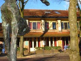 /grand-cafe-hotel-kruller/hotel/ede-nl.html?asq=jGXBHFvRg5Z51Emf%2fbXG4w%3d%3d