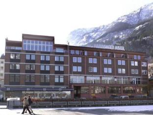 /hardanger-hotel/hotel/odda-no.html?asq=jGXBHFvRg5Z51Emf%2fbXG4w%3d%3d