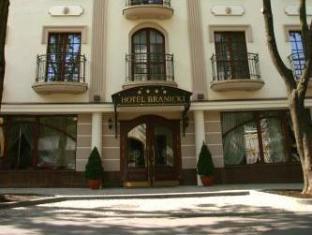 /hotel-branicki/hotel/bialystok-pl.html?asq=jGXBHFvRg5Z51Emf%2fbXG4w%3d%3d
