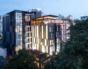 /it-it/fyn-hotel/hotel/bangkok-th.html?asq=2l%2fRP2tHvqizISjRvdLPgSWXYhl0D6DbRON1J1ZJmGXcUWG4PoKjNWjEhP8wXLn08RO5mbAybyCYB7aky7QdB7ZMHTUZH1J0VHKbQd9wxiM%3d