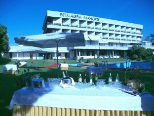 /en-sg/hotel-vianorte/hotel/leca-do-bailio-pt.html?asq=jGXBHFvRg5Z51Emf%2fbXG4w%3d%3d
