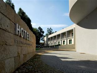 /opohotel-porto-aeroporto/hotel/maia-pt.html?asq=jGXBHFvRg5Z51Emf%2fbXG4w%3d%3d