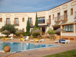 /en-sg/quinta-dos-poetas-hotel-rural/hotel/olhao-pt.html?asq=jGXBHFvRg5Z51Emf%2fbXG4w%3d%3d