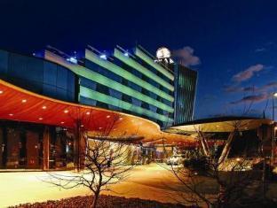 /perla-casino-hotel/hotel/nova-gorica-si.html?asq=jGXBHFvRg5Z51Emf%2fbXG4w%3d%3d