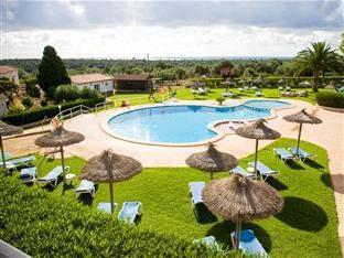 /apartamentos-sol-romantica/hotel/majorca-es.html?asq=vrkGgIUsL%2bbahMd1T3QaFc8vtOD6pz9C2Mlrix6aGww%3d