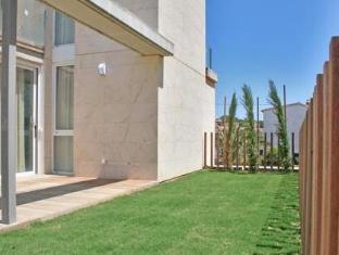 /l-escala-resort/hotel/la-escala-es.html?asq=jGXBHFvRg5Z51Emf%2fbXG4w%3d%3d