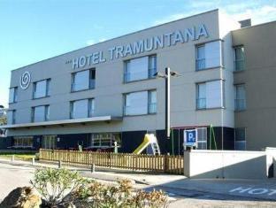 /de-de/tramuntana/hotel/la-jonquera-es.html?asq=jGXBHFvRg5Z51Emf%2fbXG4w%3d%3d