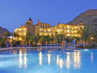 /hotel-cordial-mogan-playa/hotel/gran-canaria-es.html?asq=jGXBHFvRg5Z51Emf%2fbXG4w%3d%3d