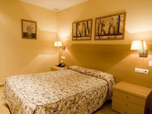 /es-es/hotel-ciutat-de-sant-adria/hotel/barcelona-es.html?asq=vrkGgIUsL%2bbahMd1T3QaFc8vtOD6pz9C2Mlrix6aGww%3d