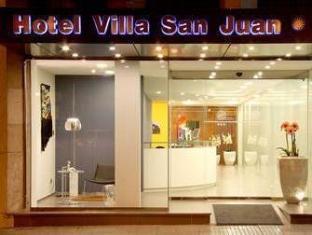 /hotel-villa-san-juan/hotel/san-juan-de-alicante-es.html?asq=jGXBHFvRg5Z51Emf%2fbXG4w%3d%3d