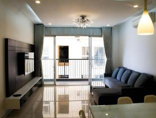 Vung Tau Plaza Apartment