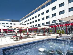 /frontair-congress-aeropuerto-hotel/hotel/sant-boi-del-llobregat-es.html?asq=jGXBHFvRg5Z51Emf%2fbXG4w%3d%3d