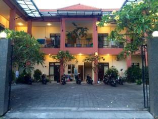 Cyloam Residence @ lv 2