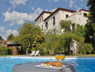 /hotel-el-castell/hotel/sant-boi-del-llobregat-es.html?asq=jGXBHFvRg5Z51Emf%2fbXG4w%3d%3d