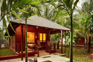 /anaikatti-by-the-siruvani-a-sterling-holiday-resort/hotel/coimbatore-in.html?asq=jGXBHFvRg5Z51Emf%2fbXG4w%3d%3d