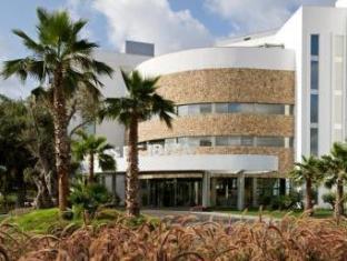 /fi-fi/aguas-de-ibiza-lifestyle-spa/hotel/ibiza-es.html?asq=vrkGgIUsL%2bbahMd1T3QaFc8vtOD6pz9C2Mlrix6aGww%3d