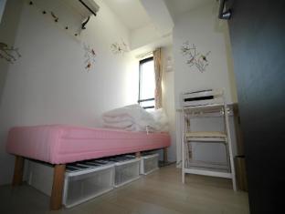 Woman Only - Share Kanazawahakkei Room