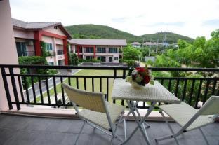 /rose-villa-resort/hotel/khao-yai-th.html?asq=jGXBHFvRg5Z51Emf%2fbXG4w%3d%3d