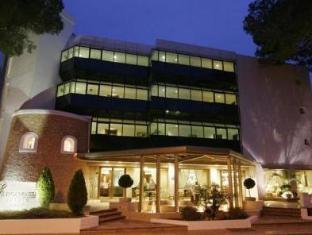 /sv-se/suite-hotel-s-argamassa-palace/hotel/ibiza-es.html?asq=vrkGgIUsL%2bbahMd1T3QaFc8vtOD6pz9C2Mlrix6aGww%3d