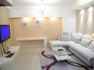 Haicheng Boutique Apartment