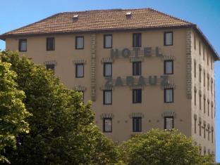 /hotel-zarauz/hotel/zarautz-es.html?asq=jGXBHFvRg5Z51Emf%2fbXG4w%3d%3d