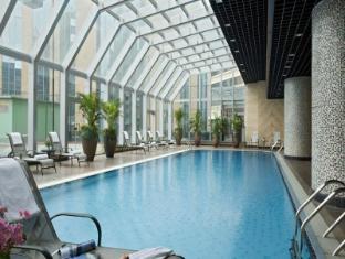 /et-ee/swissotel-beijing-hong-kong-macau-center-hotel/hotel/beijing-cn.html?asq=dTERTFwUdZmW%2fDvEmHnebw%2fXTR7eSSIOR5CBVs68rC2MZcEcW9GDlnnUSZ%2f9tcbj