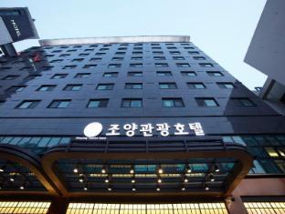 Incheon Choyang Hotel