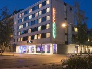 /it-it/hotel-aveny/hotel/umea-se.html?asq=jGXBHFvRg5Z51Emf%2fbXG4w%3d%3d