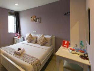 OYO Rooms KPJ Kajang Specialist Hospital