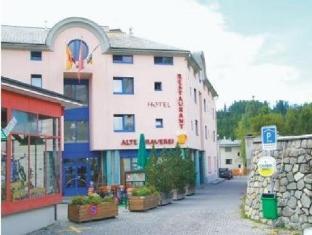 /hotel-alte-brauerei/hotel/celerina-ch.html?asq=jGXBHFvRg5Z51Emf%2fbXG4w%3d%3d