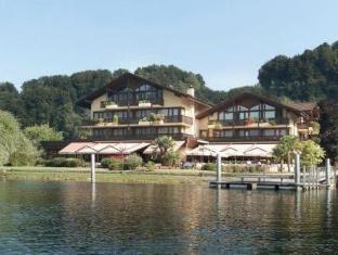 /seehotel-sternen/hotel/horw-ch.html?asq=jGXBHFvRg5Z51Emf%2fbXG4w%3d%3d