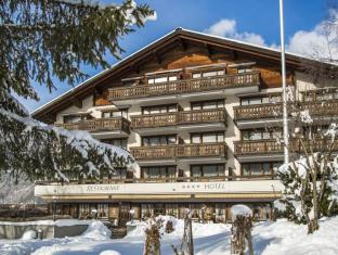 /sunstar-boutique-hotel-albeina-klosters/hotel/klosters-dorf-ch.html?asq=jGXBHFvRg5Z51Emf%2fbXG4w%3d%3d