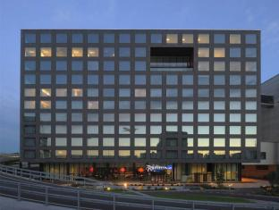/radisson-blu-hotel-zurich-airport/hotel/zurich-ch.html?asq=GzqUV4wLlkPaKVYTY1gfioBsBV8HF1ua40ZAYPUqHSahVDg1xN4Pdq5am4v%2fkwxg