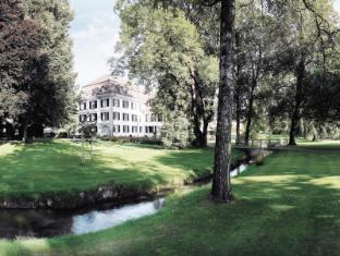 Schloss Hunigen