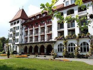 /mattenhof-resort/hotel/interlaken-ch.html?asq=jGXBHFvRg5Z51Emf%2fbXG4w%3d%3d