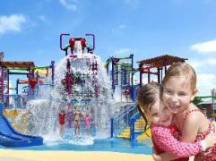 Paradise Resort Gold Coast | Australia Budget Hotels