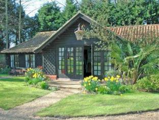 /sl-si/felbrigg-lodge-luxury-bed-and-breakfast/hotel/cromer-gb.html?asq=jGXBHFvRg5Z51Emf%2fbXG4w%3d%3d